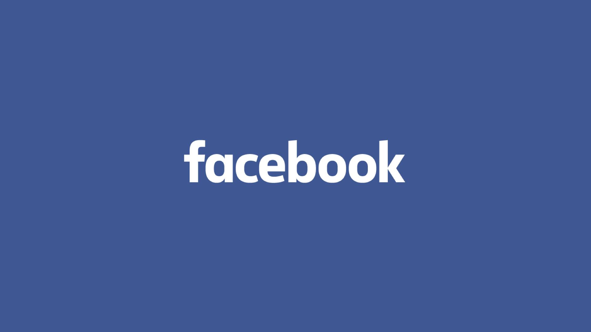 日本人では4番手でも世界では依然ナンバー1SNSの地位をキープするFacebook